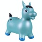 Toy QHP Jumpy Horse Pearl