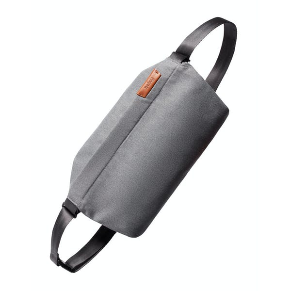 Bellroy Sling Bum Bag