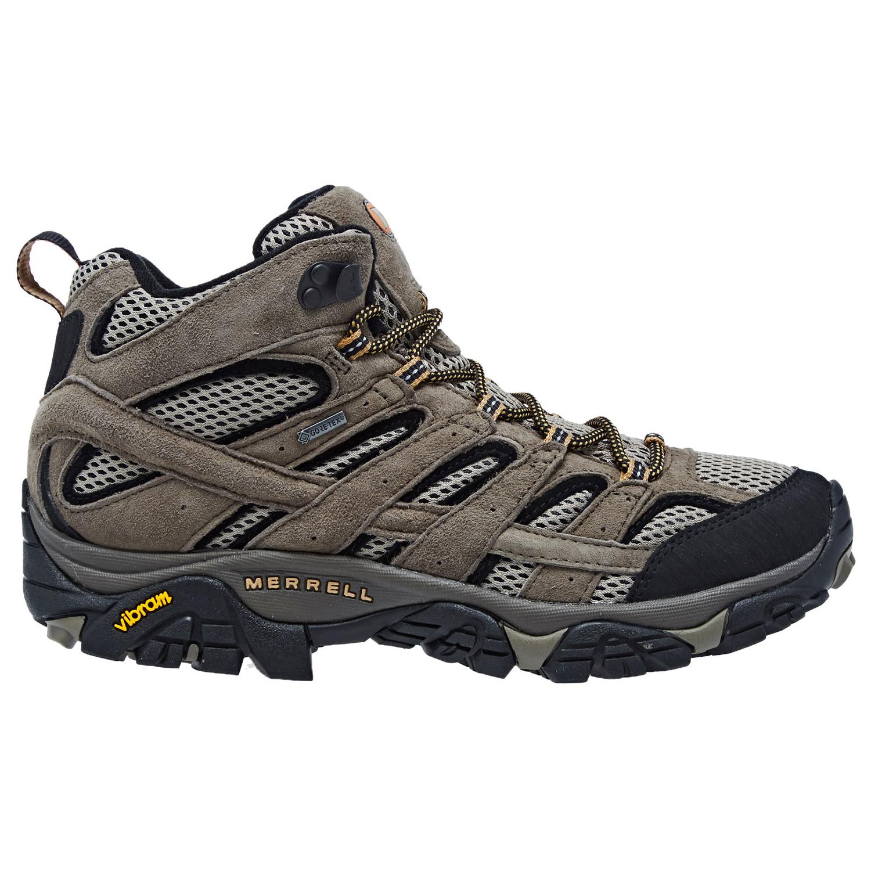 Outdoor Apparel, Footwear & Equipment – JACK WOLFSKIN