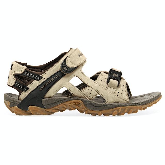 Merrell Kahuna III Mens Sandals