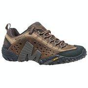 Merrell Intercept Mens Walking Shoes