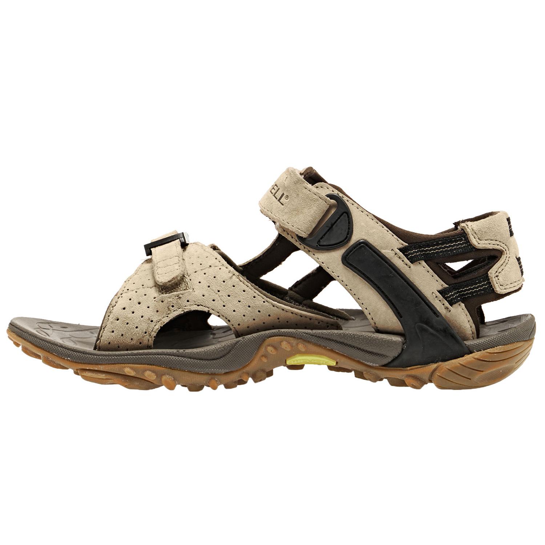 Sandales de Randonn/ée Femme Merrell Kahuna III