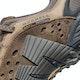 Chaussures de Randonnée Merrell Intercept