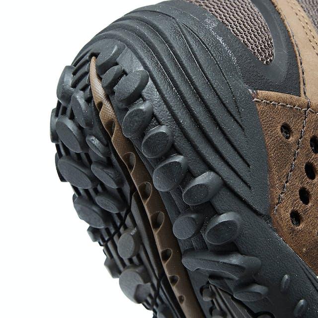 Merrell Intercept Mens Walking Shoes