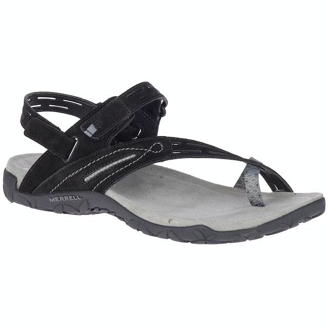 merrell mary jane shoes australia jack