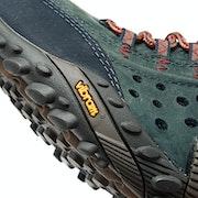 Zapatos de andar Merrell Intercept
