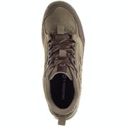 Merrell Annex Trak Low Mens Shoes