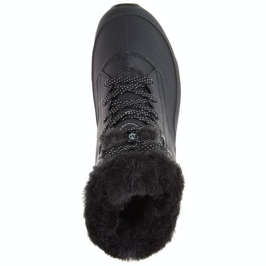 Merrell Aurura 6 ICE PLUS WTPF Mid Boots