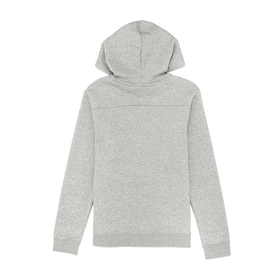 Hurley One & Only Surf Check Pullover Hoody