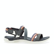 Merrell District Mendi Backstrap Womens Sandals