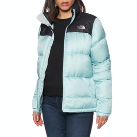 Veste North Face Nevero - Windmill Blue
