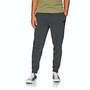 Hurley Therma Protect Jogging Pants