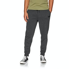 Hurley Therma Protect Jogging Pants - Black Heather