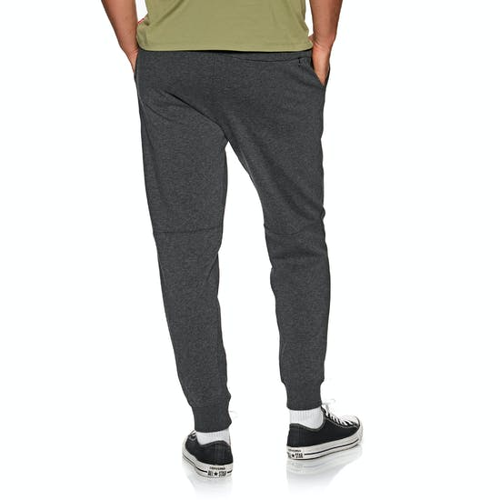 Hurley Therma Protect Jogging Pants