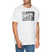 Vissla The Pass Short Sleeve T-Shirt