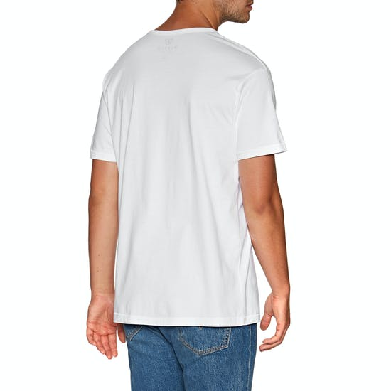 Vissla The Pass Short Sleeve T-Shirt