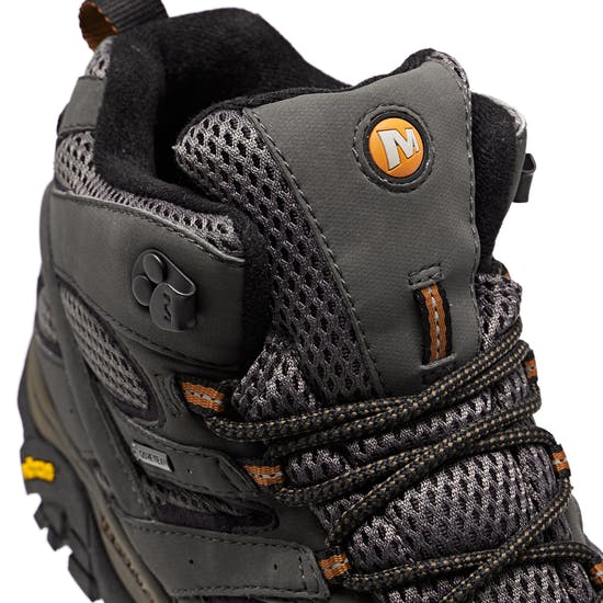Merrell Moab 2 Mid GTX Walking Boots
