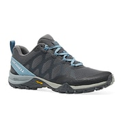 Merrell Siren 3 Vent Womens Walking Shoes