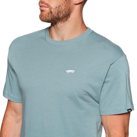 Vans Skate Kurzarm-T-Shirt