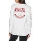Nikita Chill Pill Long Sleeve T-Shirt