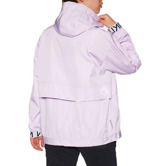 Nikita Flippant Jacket