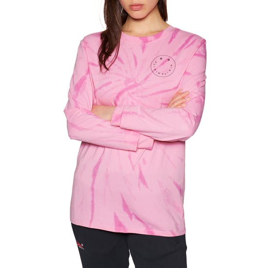 Nikita Homeslice Long Sleeve T-Shirt