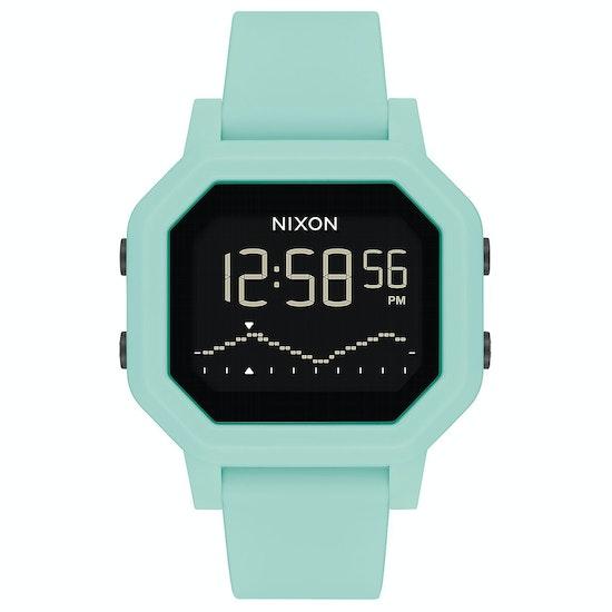 Nixon Siren Womens Watch