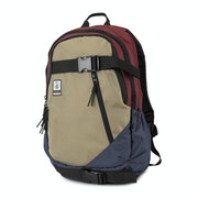 Volcom Substrate Backpack