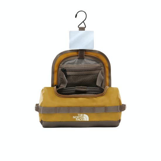 North Face Base Camp Travel Canister Косметичка