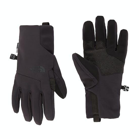 North Face Apex Etip Handschoenen