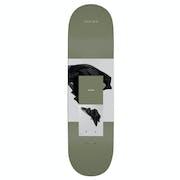 SOVRN Iki 3 8 Inch Skateboard Deck