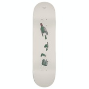 SOVRN Sediment Walker Ryan 8.25 Inch Skateboard Deck