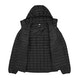 North Face Thermoball Eco Packable Hoodie Jacket