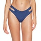 Seafolly Active Split Band Hipster Bikini Bottoms