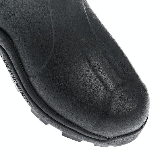 Muck Boots Muckmaster Wellies