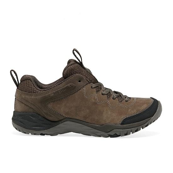 Merrell Siren Traveller Q2 Womens Walking Shoes