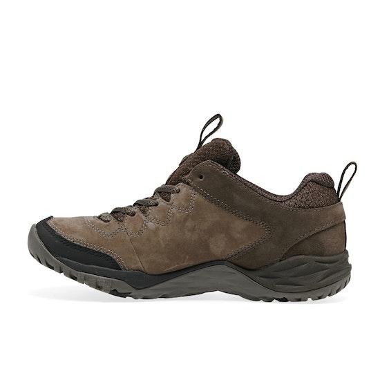 Sapatilhas para Caminhar Senhora Merrell Siren Traveller Q2