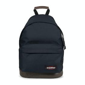 Eastpak Wyoming Backpack - Cloud Navy