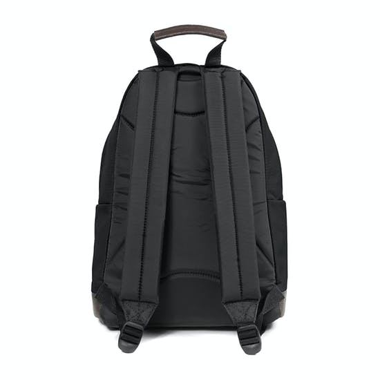 Eastpak Wyoming Backpack