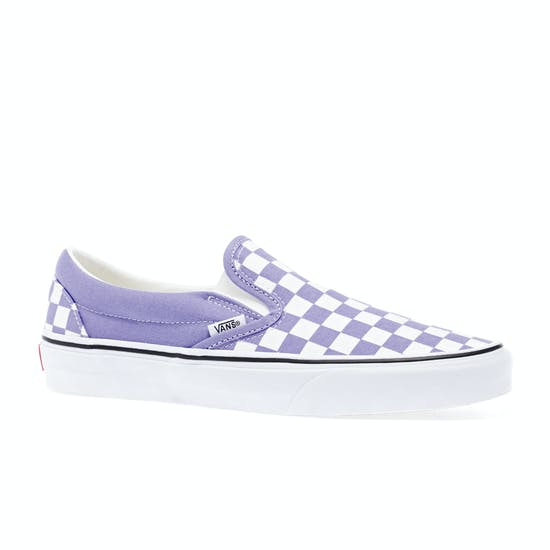 Mocassins Vans Authentic Classic