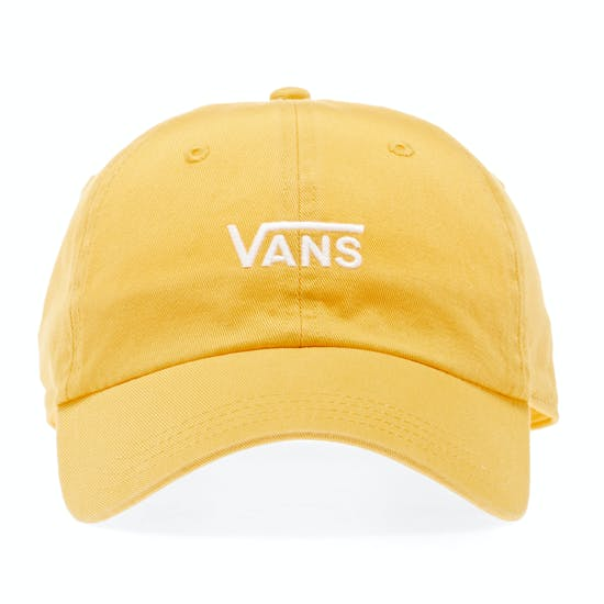 Vans Court Side Womens Cap