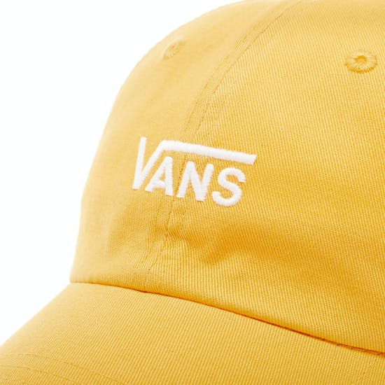 Vans Court Side Damen Mütze