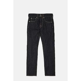 Edwin Ed-55 Jeans - Blue