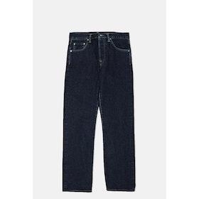 Edwin Ed-39 Jeans - Blue