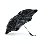 Blunt Umbrellas Metro Karen Walker Umbrella