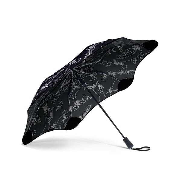 Blunt Umbrellas Metro Karen Walker Paraplu