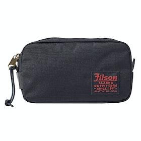 Filson Travel Pack Washbag - Darknavy
