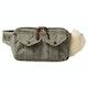 Filson Fishing Waist Pack Bum Bag