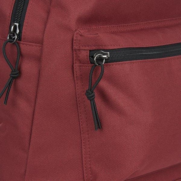 Lyle & Scott Core Backpack