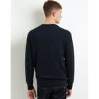 Sweater Lyle & Scott Tartan